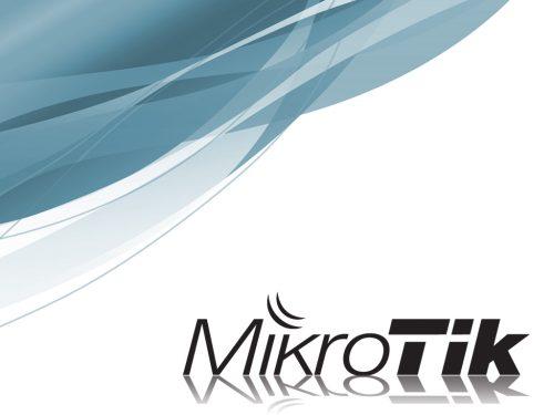محدود سازی پهنای باند بر روی IP کاربران با استفاده از Mikrotik Queue