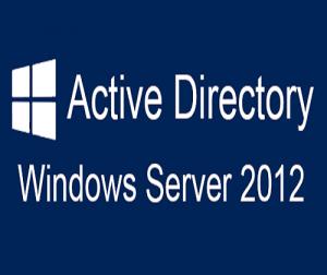 آموزش نصب Active Directory در ویندوز سرور ۲۰۱۲