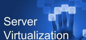 نصب Hyper-V hypervisor در ویندوز ۱۰