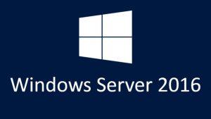 ویژگی های جدید سرور ۲۰۱۶ مایکروسافت (بخش اول)