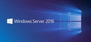 ویژگی های جدید سرور ۲۰۱۶ مایکروسافت (بخش دوم)