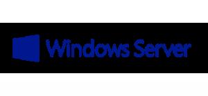 چگونه از دامین کنترلر در ویندوز سرور ۲۰۱۶ نسخه پشتیبان بگیریم؟