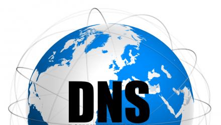 نصب و پیکربندی DNS در ویندوز سرور ۲۰۱۶