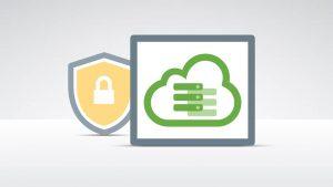 افزایش امنیت سرور مجازی به کمک مدل های Lock Down