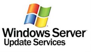 نصب سرویس WSUS بر روی ویندوز سرور ۲۰۱۶
