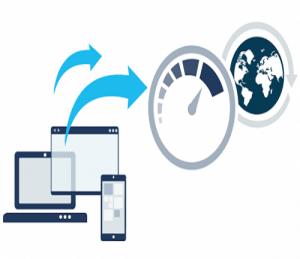 معیارهای انتخاب سیستم مانیتورینگ شبکه