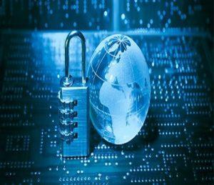 امن سازی زیرساخت شبکه بخش اول