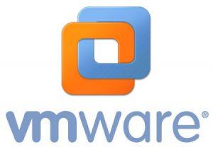 نرم افزار های پشتیبان گیری از VMware