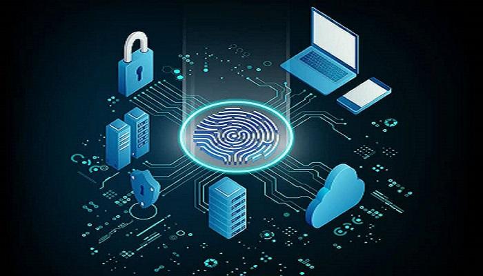 پیاده سازی امنیت شبکه
