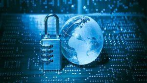 اصول امنیت شبکه