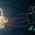 کاربردهای هوش مصنوعی در امنیت شبکه