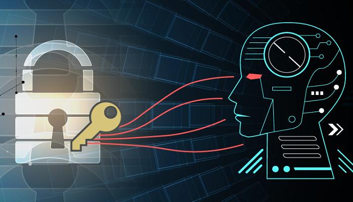 هوش مصنوعی در امنیت شبکه