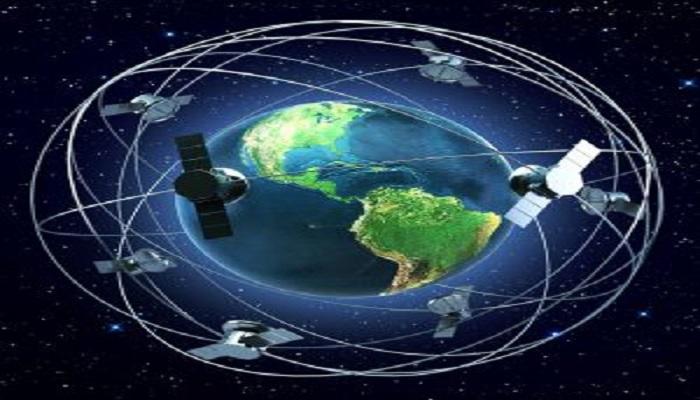 راهاندازی اینترنت ماهوارهای