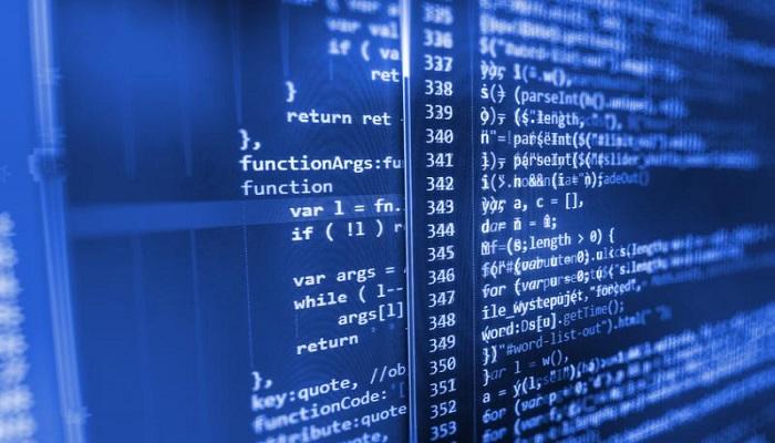برنامهنویسی شبکههای کامپیوتری